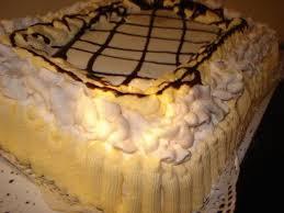 torta alle nocciole