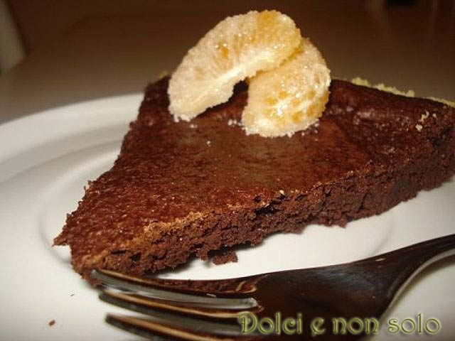 torta mousse_1