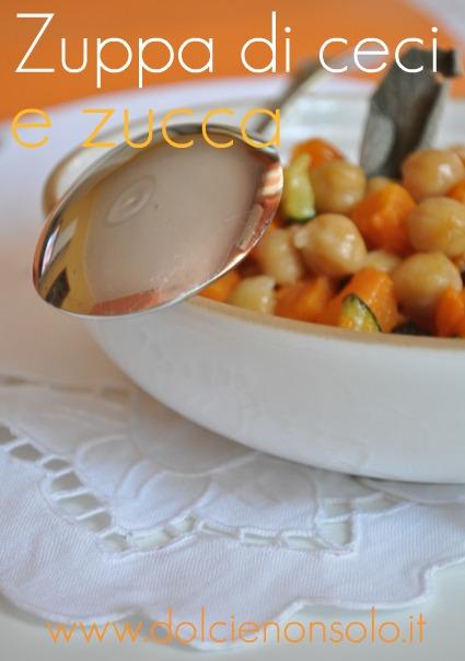 zuppa di ceci e zucca5