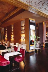 sala ristorante 2
