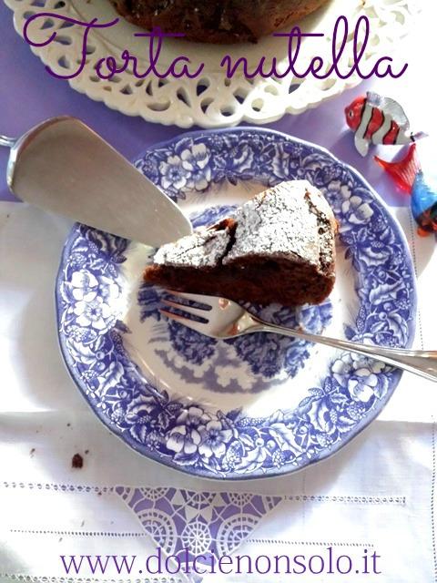 torta nutella1