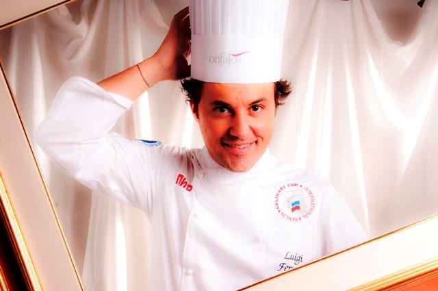 Foto chef 5 (2)