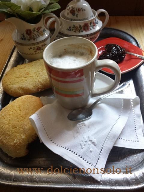 biscotti antichi da latte